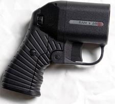 Травматическое оружие фото