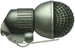 Граната РГО, фото гранаты рго
