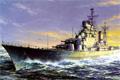 Корабли СССР Второй мировой войны