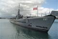 Корабли США Второй мировой войны