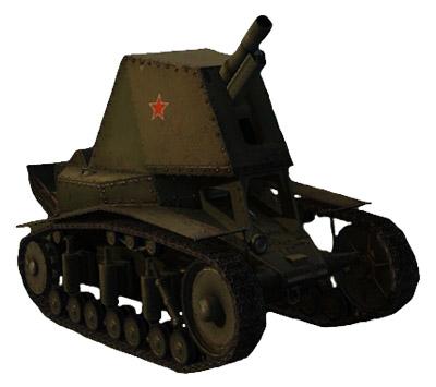 Су-18