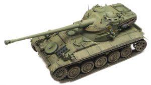 Танк AMX13