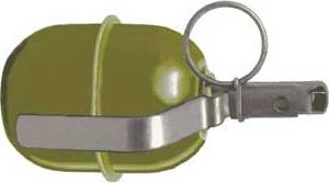 Ручная граната РГД-5