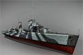 Корабли Великобритании Второй мировой войны