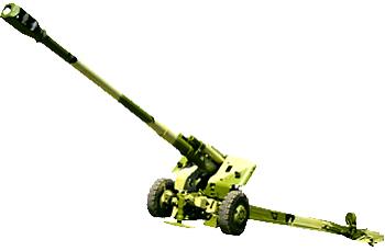 2А65 Мста-Б