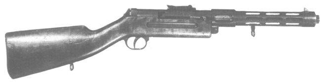 Tallinn-ARSENAL MP18 I