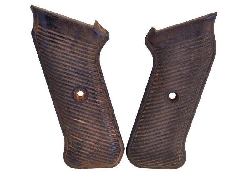 Накладки рукояти MP 40