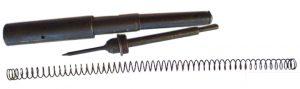 Возвратно-боевая пружина MP-40 и телескопический кожух