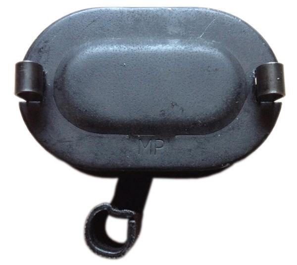 Зимний спусковой крючок для MP-40